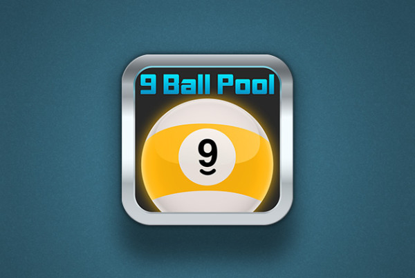 appicon9ball