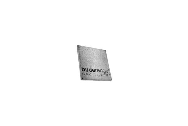 Buder Engel Ad Agency